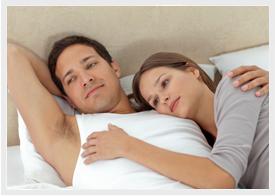Marriage Therapy Toronto