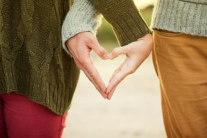 5 reasons to choose couples therapy