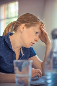 3 ideas to help you manage stress